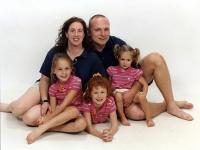 Family9-14_2