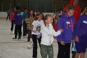 skate-a-thon-page